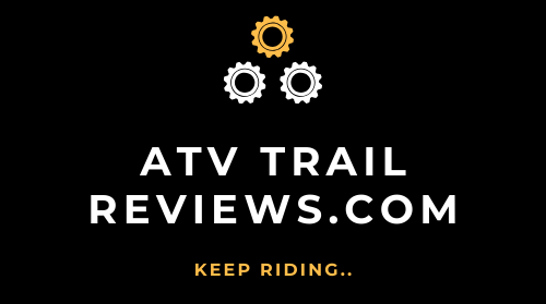ATV Trail Reviews